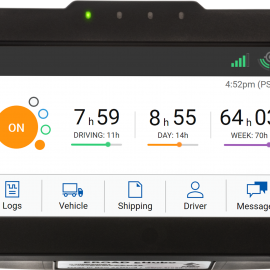 How to Choose ELD Providers?