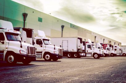 Tips To Save On LTL Shipping