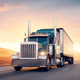 The Ins & Outs of Freight Rates