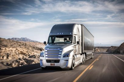 How Rising Trucking Expenses Are Driving Price Increases For Shippers?