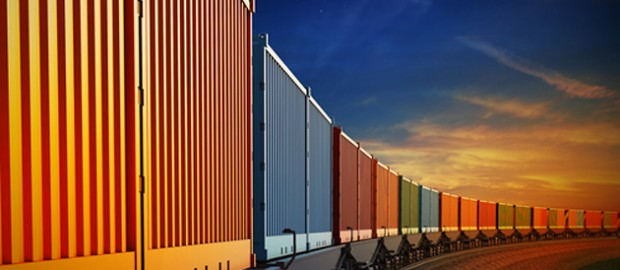 FREIGHT TRANSPORTATION TREND PREDICTIONS