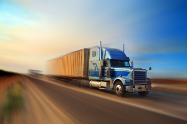 Benefits of LTL Shipping