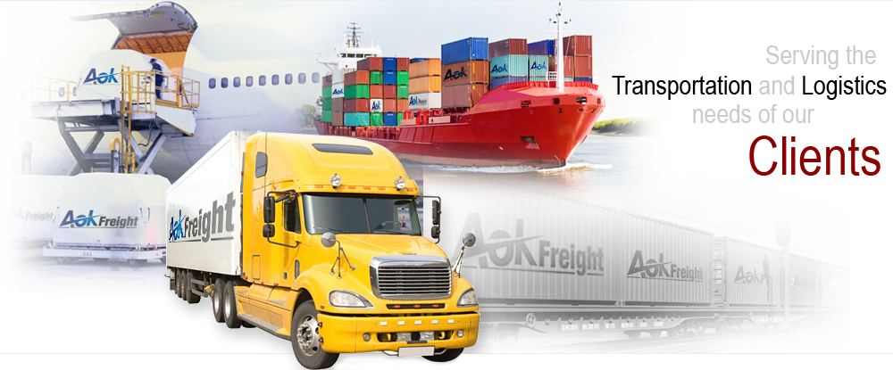 Freight Broker Licensed