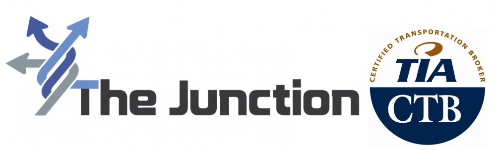 Truckload | Shipping | The Junction LLC Omaha