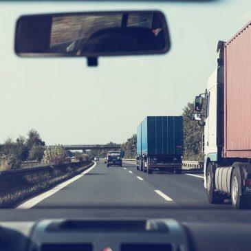 Transportation Management System