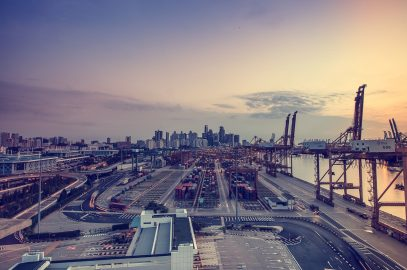 How to Become a Transportation Broker?