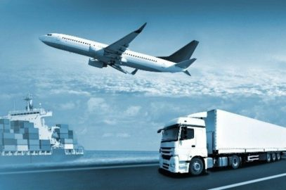 Industry Trends in Freight Broking in 2018