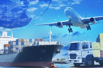 3 Tips for Sourcing the Best Freight Forwarder