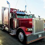 less than truckload shipping market growth