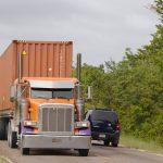 less than truckload LTL Shipping help