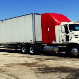 LTL vs Truckload: Best Freight Shipment Mode
