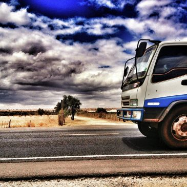 Choosing The Best Truckload Company