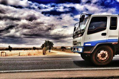 Choosing The Best Truckload Company