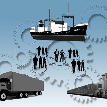 Freight vs Transportation Nebraska