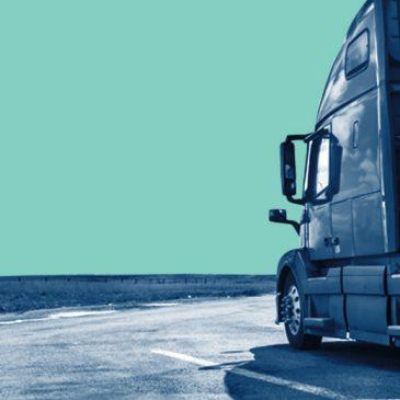 Peak Shipping Season 2019 | The Junction LLC | Truckload Shipping