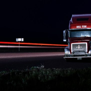 Truck Driver Fatigue The Junction LLC LTL & FTL Truckload