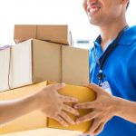 Consumers Want Fast or Free Shipping? | The Junction LLC | Truckload