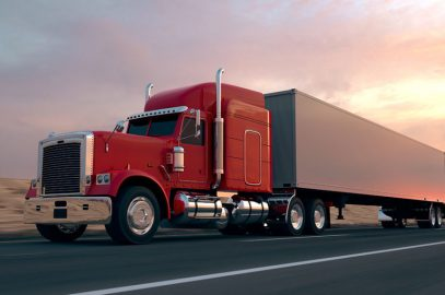 Insurance Companies Won't Insure Hemp Transportation