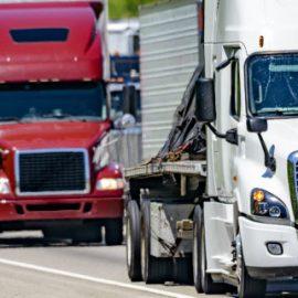 2020 truckload shipping factors