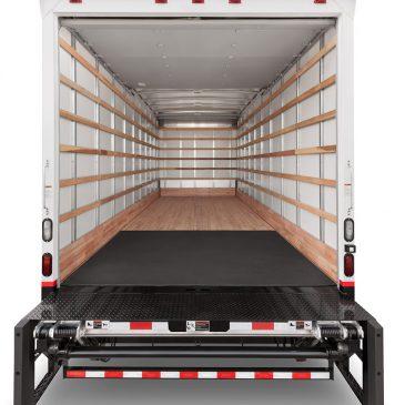 Cubic Capacity Rule LTL Shipping