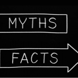 LTL Shipping Myths
