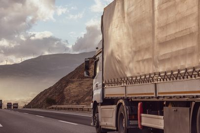 Reduce Supply Chain Costs With LTL