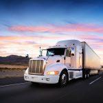 truckload broker