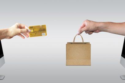 E-Commerce vs Online Shopping